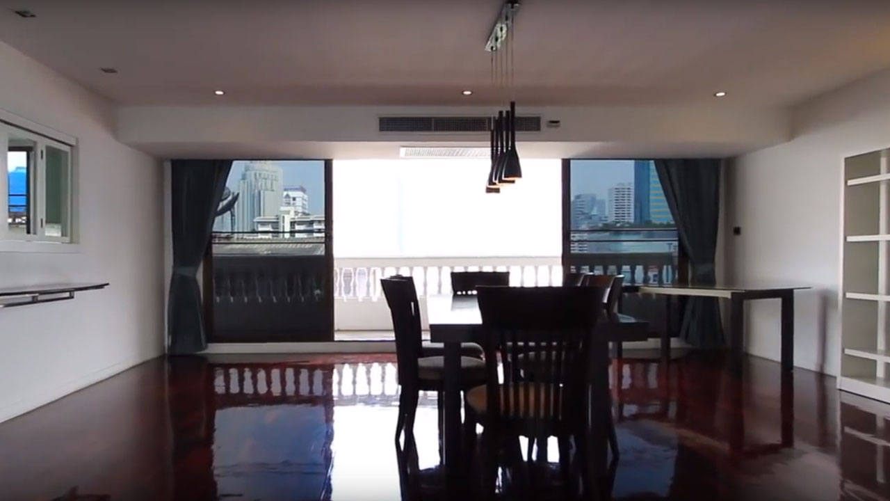 Bangkapi-Mansion-4-bedroom-for-rent-13
