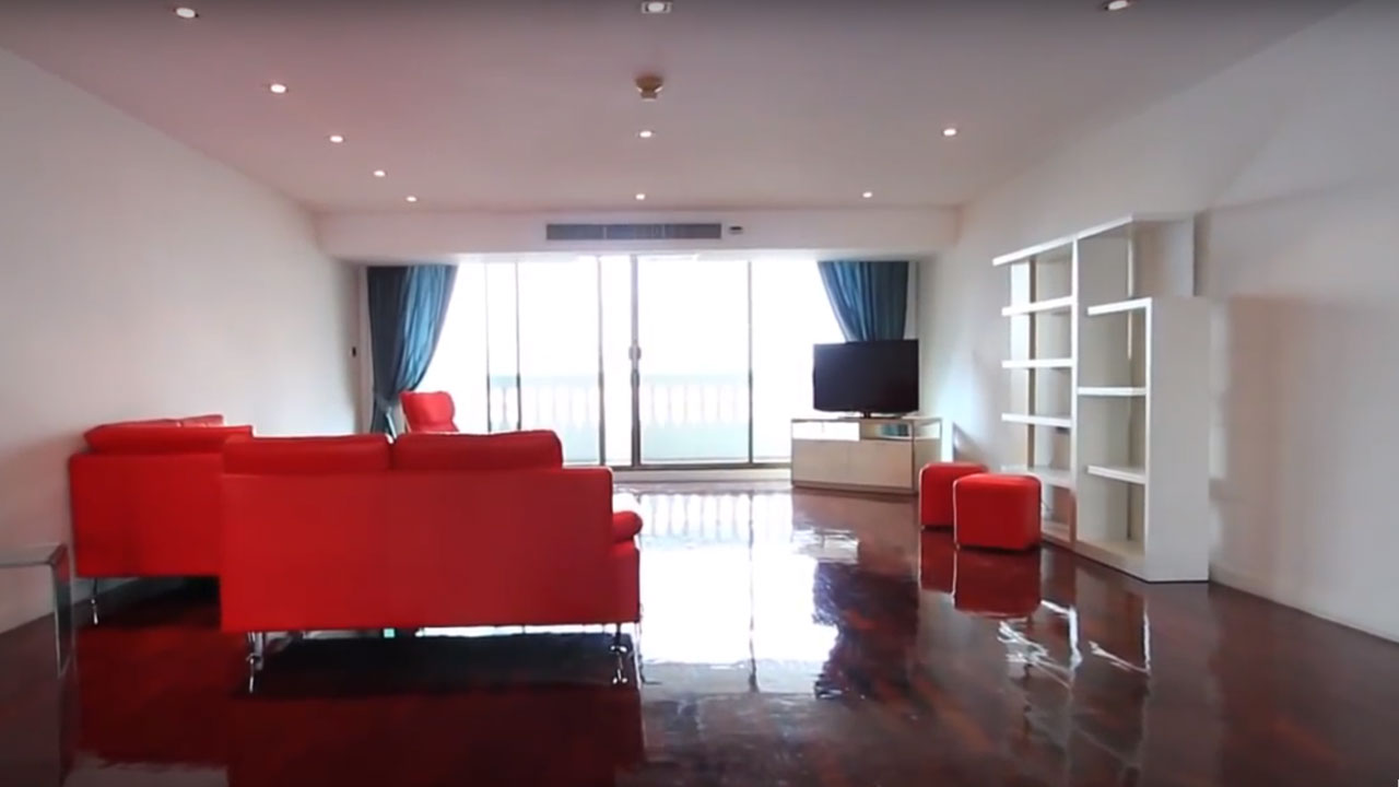 Bangkapi-Mansion-4-bedroom-for-rent-14