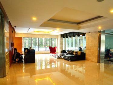Bangkapi-Mansion-facilities-1