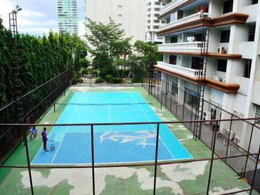 Bangkapi-Mansion-facilities-2