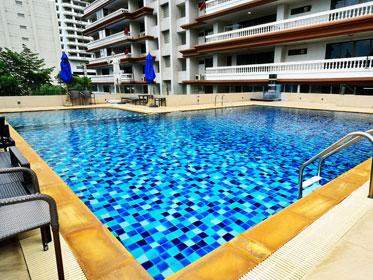 Bangkapi-Mansion-facilities-3